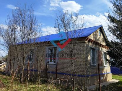 Россия, Республика Башкортостан, село Иглино, Кремлёвская улица