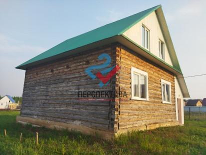 Россия, Республика Башкортостан, село Иглино, улица Салаватская, 46