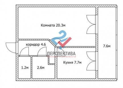 Россия, Республика Татарстан, Казань, Чистопольская улица, 6