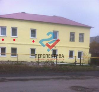 Россия, Алтайский край, Бийск, Складской переулок, 32