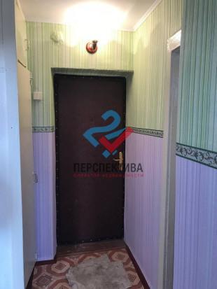 Россия, Белгородская область, Белгородский район, село Бессоновка, Интернациональная улица, 3
