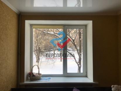 Россия, Белгород, улица Костюкова, 36