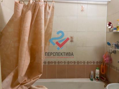 Россия, Белгород, улица Челюскинцев, 58