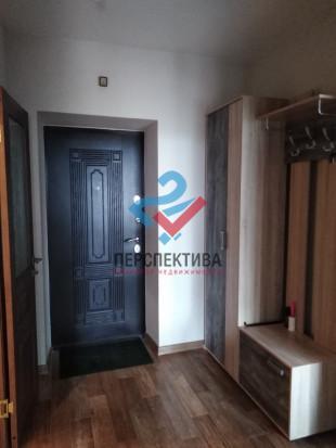 Россия, Пенза, улица Рахманинова, 13