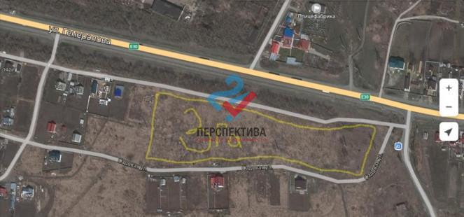 Россия, Пензенская область, Бессоновский район, село Чемодановка, Садовая улица