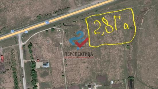 Россия, Пензенская область, Бессоновский район, село Кижеватово, Степная улица