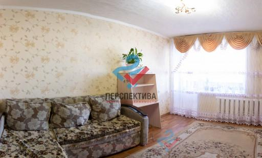 Россия, Чувашская Республика, Чебоксары, Пролетарская улица, 3А
