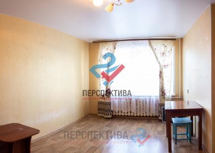 Россия, Чувашская Республика, Чебоксары, улица Декабристов, 16