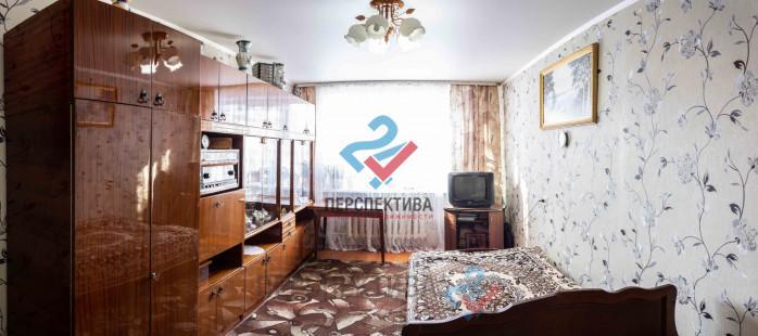 Россия, Чувашская Республика, Чебоксары, улица Хузангая, 10