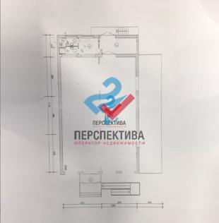 Россия, Чувашская Республика, Чебоксары, проспект Тракторостроителей, 34А