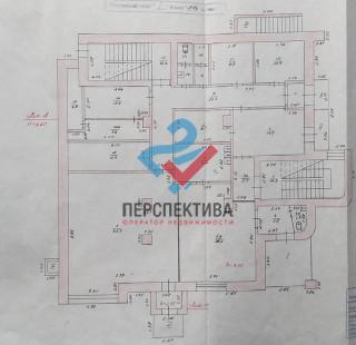 Россия, Чувашская Республика, Новочебоксарск, улица 10-й Пятилетки, 49