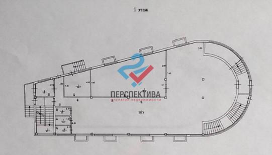 Россия, Чувашская Республика, Чебоксары, Университетская улица, 5А