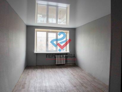 Россия, Чувашская Республика, Чебоксары, улица 50 лет Октября, 20А