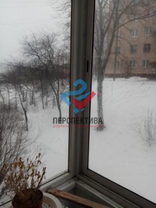 38, 2-й Краснофлотский переулок, Смоленск, Россия