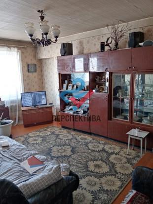 Россия, Иркутская область, Ангарск, микрорайон 6А, 23А