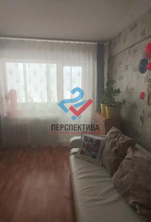 Россия, Иркутская область, Ангарск, 9-й микрорайон, 21