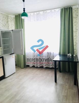 Россия, Иркутская область, Ангарск, 17-й микрорайон, 12