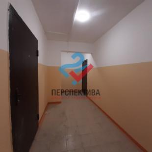 Россия, Иркутская область, Ангарск, 33-й микрорайон, 25