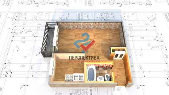 Россия, Иркутская область, Ангарск, 11-й микрорайон, 15