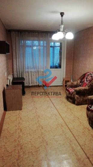 Россия, Иркутская область, Ангарск, микрорайон 17А, 10