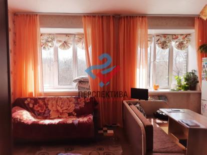 Россия, Иркутская область, Ангарск, микрорайон Китой, Заводская улица, 11