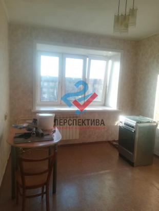 Россия, Иркутская область, Ангарск, 22-й микрорайон, 13