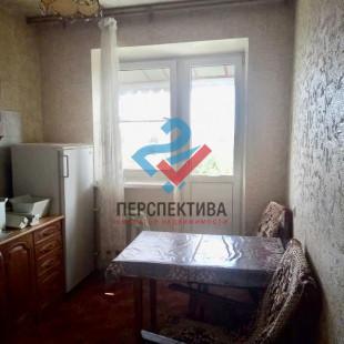 Россия, Астрахань, улица Чкалова, 80