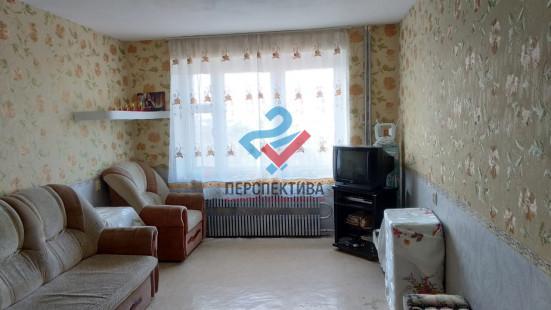Россия, Астрахань, Мелиоративная улица, 12