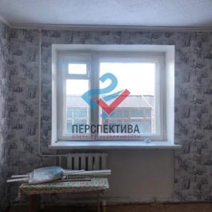 Россия, Республика Башкортостан, Белебей, Красная улица, 111