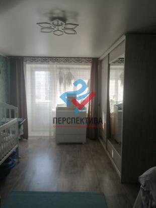 Россия, Республика Башкортостан, Белебей, Красная улица, 122