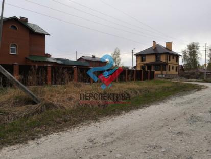 Россия, Новосибирский район, село Ленинское, дачное некоммерческое товарищество Рассвет