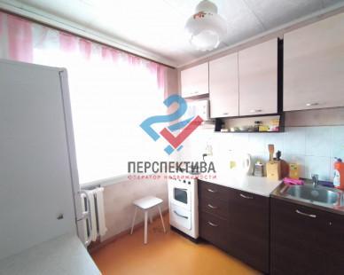 Россия, Новосибирск, Танковая улица, 17