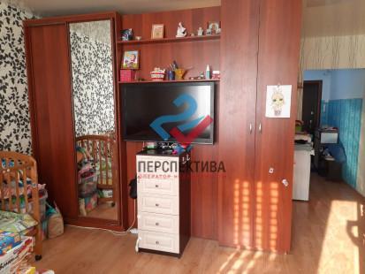 Россия, Новосибирск, улица Татьяны Снежиной, 41