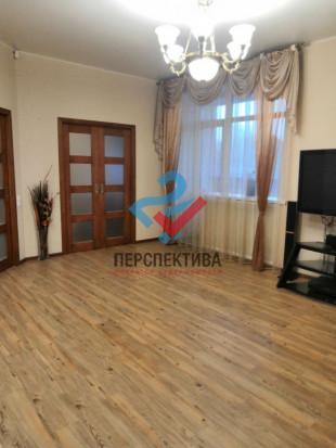 Россия, Новосибирск, Тенистая улица, 5
