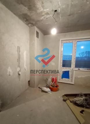 Россия, Новосибирск, проспект Дзержинского, 32А