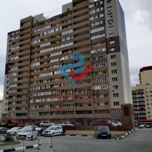 Россия, Новосибирск, улица Петухова, 14А