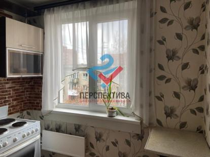 Россия, Новосибирск, Выборная улица, 95