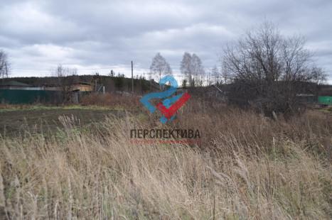 Россия, Свердловская область, Арамиль, улица Свободы