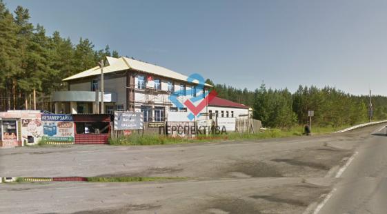 Россия, Свердловская область, Реж