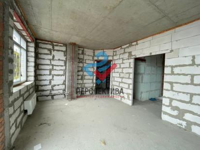 Россия, Ростов-на-Дону, улица Мечникова, 39Б