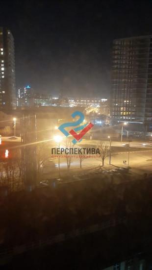 Россия, Ростов-на-Дону, микрорайон Новое Поселение, Гвардейский переулок, 5