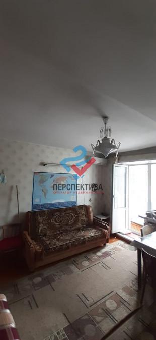 Россия, Республика Башкортостан, Туймазы, улица Ленина, 79