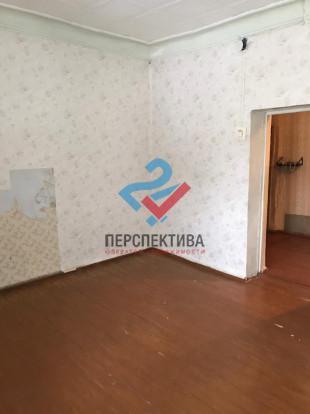 Россия, Республика Башкортостан, Туймазинский район, село Кандры, улица Мира