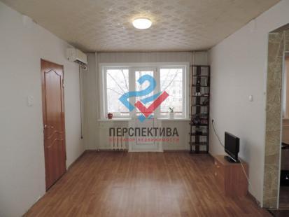 Россия, Хабаровск, 1-й микрорайон, улица Королёва, 2А