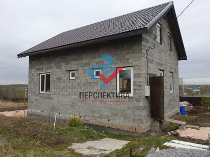 Россия, Хабаровский район, Садоводческое некоммерческое товарищество Ветеран-1