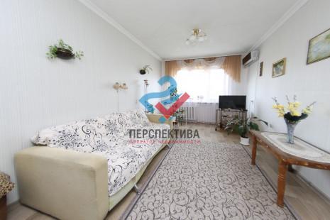 Россия, Хабаровск, микрорайон Амуркабель, Краснореченский переулок, 24