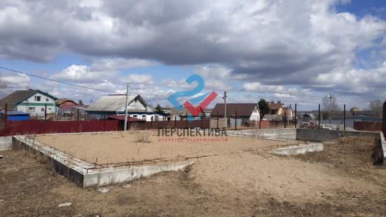 Россия, Хабаровск, квартал Авиагородок