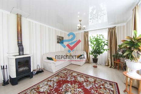 Россия, Хабаровский район, село Мирное, Кленовая улица