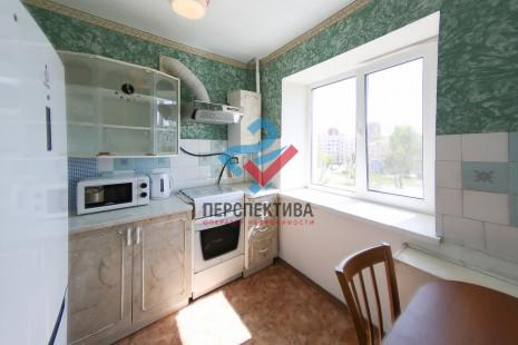 Россия, Хабаровск, улица Ленина, 40А