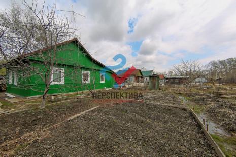 Россия, Хабаровск, Школьный переулок, 10
